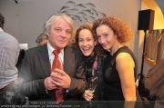 1-Jahresfeier - Heemeyer Store - Do 17.11.2011 - 78