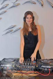 1-Jahresfeier - Heemeyer Store - Do 17.11.2011 - 8
