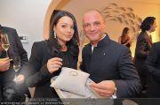1-Jahresfeier - Heemeyer Store - Do 17.11.2011 - 9