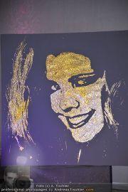 Ronald McDonald - Arsenal Art4Art - Do 17.11.2011 - 54