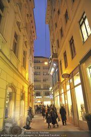 Hochzeitszug - Innenstadt - Sa 19.11.2011 - 73