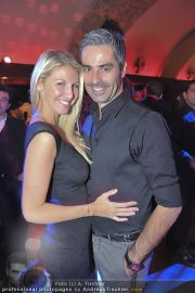 Atousa Birthday - Club Palffy - Sa 19.11.2011 - 13