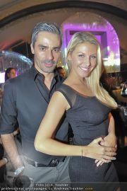 Atousa Birthday - Club Palffy - Sa 19.11.2011 - 15
