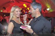 Atousa Birthday - Club Palffy - Sa 19.11.2011 - 22