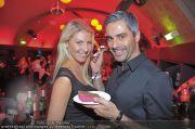 Atousa Birthday - Club Palffy - Sa 19.11.2011 - 24