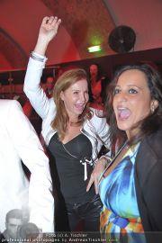 Atousa Birthday - Club Palffy - Sa 19.11.2011 - 27