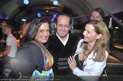 Atousa Birthday - Club Palffy - Sa 19.11.2011 - 30