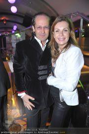 Atousa Birthday - Club Palffy - Sa 19.11.2011 - 31