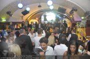 Atousa Birthday - Club Palffy - Sa 19.11.2011 - 9