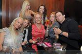 7 Jahre Vienna Calling - Lutz Club - Sa 19.11.2011 - 1