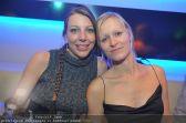 7 Jahre Vienna Calling - Lutz Club - Sa 19.11.2011 - 14