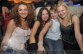 7 Jahre Vienna Calling - Lutz Club - Sa 19.11.2011 - 23