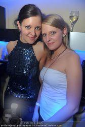 7 Jahre Vienna Calling - Lutz Club - Sa 19.11.2011 - 25