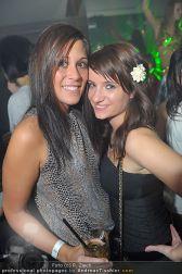 7 Jahre Vienna Calling - Lutz Club - Sa 19.11.2011 - 32