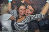 7 Jahre Vienna Calling - Lutz Club - Sa 19.11.2011 - 33