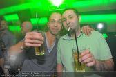 7 Jahre Vienna Calling - Lutz Club - Sa 19.11.2011 - 35