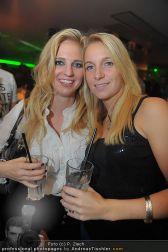 7 Jahre Vienna Calling - Lutz Club - Sa 19.11.2011 - 5
