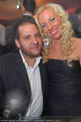 7 Jahre Vienna Calling - Lutz Club - Sa 19.11.2011 - 7