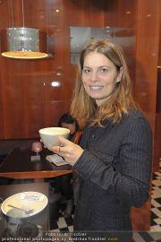 Frühstück bei mir - Motto am Fluss - So 20.11.2011 - 86