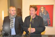 Vernissage - Suppan - Mo 21.11.2011 - 11