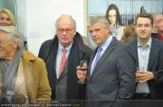 Vernissage - Suppan - Mo 21.11.2011 - 15