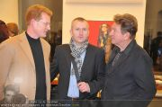 Vernissage - Suppan - Mo 21.11.2011 - 40