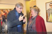 Vernissage - Suppan - Mo 21.11.2011 - 46