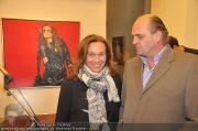 Vernissage - Suppan - Mo 21.11.2011 - 50