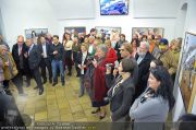 Vernissage - Suppan - Mo 21.11.2011 - 56