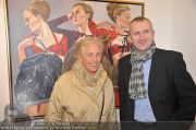 Vernissage - Suppan - Mo 21.11.2011 - 62