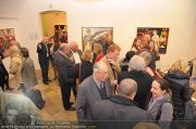 Vernissage - Suppan - Mo 21.11.2011 - 71