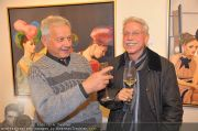 Vernissage - Suppan - Mo 21.11.2011 - 74
