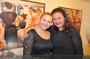 Vernissage - Suppan - Mo 21.11.2011 - 75