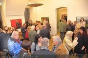 Vernissage - Suppan - Mo 21.11.2011 - 77