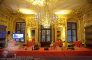 Törggelen - Palais Harrach - Di 22.11.2011 - 20