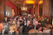 Törggelen - Palais Harrach - Di 22.11.2011 - 37