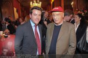 Törggelen - Palais Harrach - Di 22.11.2011 - 41