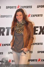 Re-Opening - Sports Experts - Mi 23.11.2011 - 60