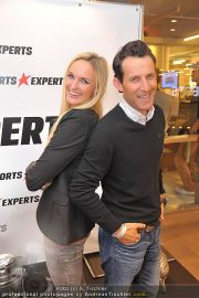 Re-Opening - Sports Experts - Mi 23.11.2011 - 68
