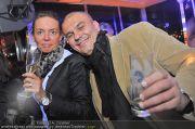 Roberto Cavalli - Take Five - Fr 25.11.2011 - 13