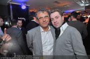 Roberto Cavalli - Take Five - Fr 25.11.2011 - 15