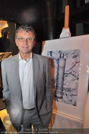 Roberto Cavalli - Take Five - Fr 25.11.2011 - 38