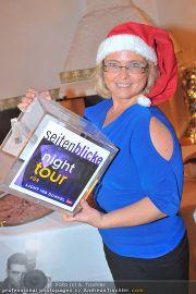 Seitenblicke Night Tour - Nikodemus - Di 29.11.2011 - 35