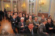 10 Jahresfeier - Schloss Esterhazy - Mi 30.11.2011 - 105