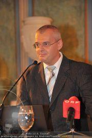 10 Jahresfeier - Schloss Esterhazy - Mi 30.11.2011 - 106