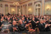 10 Jahresfeier - Schloss Esterhazy - Mi 30.11.2011 - 107