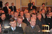 10 Jahresfeier - Schloss Esterhazy - Mi 30.11.2011 - 108