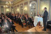 10 Jahresfeier - Schloss Esterhazy - Mi 30.11.2011 - 124