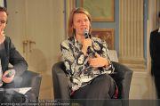10 Jahresfeier - Schloss Esterhazy - Mi 30.11.2011 - 145