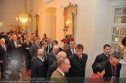 10 Jahresfeier - Schloss Esterhazy - Mi 30.11.2011 - 163